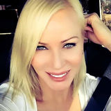 Patirica from Corunna | Woman | 33 years old | Libra