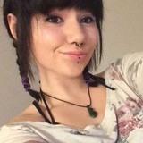Renlikesitrough from Chilliwack | Woman | 19 years old | Scorpio