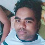 Afroz from Siwan | Man | 25 years old | Scorpio