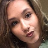 Kaitlyn from Worthington | Woman | 20 years old | Leo