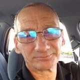 Piwi from Casper   Man   57 years old   Capricorn