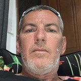 Rob from Brisbane | Man | 45 years old | Capricorn