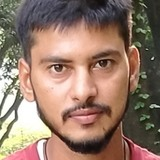 Praveen from Bhopal   Man   29 years old   Aquarius