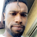 Ziggy from Chicago | Man | 30 years old | Sagittarius