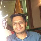 Prince from Dirba | Man | 25 years old | Leo