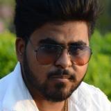 Sanu from Pipili | Man | 23 years old | Aries