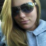 Claretta from Pittsfield   Woman   24 years old   Capricorn