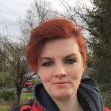 Mamabearofthree from Pitt Meadows | Woman | 31 years old | Aries