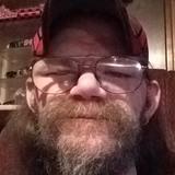 Redneck from Portland | Man | 42 years old | Aquarius