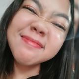 Ela from Malang | Woman | 25 years old | Capricorn