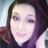 Erino from Medical Lake | Woman | 33 years old | Taurus