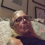 Gottie from Huntsville   Man   45 years old   Sagittarius