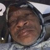 Anakonio from Wichita Falls | Man | 59 years old | Sagittarius