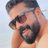Shaan from Cochin   Man   28 years old   Cancer