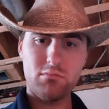 Cowboy from Elkland   Man   26 years old   Pisces