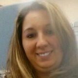 Dinoula from Elmwood Park | Woman | 35 years old | Leo