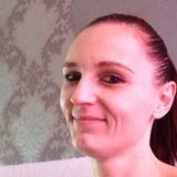 Cece from Caen | Woman | 36 years old | Pisces
