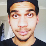 Toto from Auckland | Man | 22 years old | Capricorn