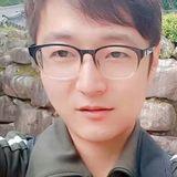 Jinjiying