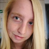 Adriana from Mönchengladbach | Woman | 27 years old | Pisces