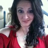 Porsha from Schnecksville   Woman   34 years old   Libra