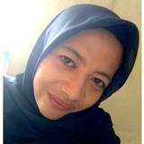 Iraa from Tangerang | Woman | 23 years old | Leo