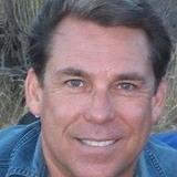 Evan from Marietta | Man | 54 years old | Scorpio