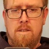 Rick from Moberly   Man   41 years old   Sagittarius