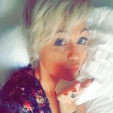 Sunshine from Missoula | Woman | 34 years old | Taurus