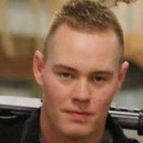 Tanner from Hubert | Man | 26 years old | Aquarius