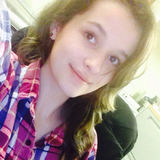 Jennyelizabeth from Beaverton | Woman | 25 years old | Libra