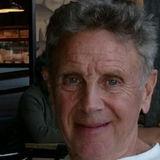 Tony from Mackinaw   Man   77 years old   Virgo