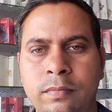 Arun from Madhupur | Man | 32 years old | Taurus
