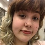 Zoie from Saginaw | Woman | 21 years old | Leo
