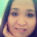 Elirubi from Climax | Woman | 26 years old | Gemini