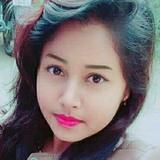 Jp from Ahmadabad | Woman | 36 years old | Libra