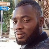 Rozay from Lorca | Man | 26 years old | Aquarius