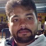 Roshan from Narasaraopet | Man | 31 years old | Libra