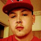 Babyfacemike from Willcox | Man | 28 years old | Aquarius