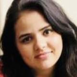 Priya12Sinxm from Gurgaon | Woman | 30 years old | Aries
