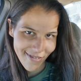 Bigchief from Pagosa Springs | Woman | 36 years old | Capricorn