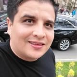 Erick from Salamanca | Man | 30 years old | Taurus