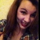 Amy from Taunton | Woman | 25 years old | Aquarius