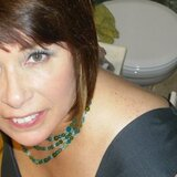Shayne from Pierz | Woman | 43 years old | Pisces