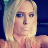 Beckywilliams from Raymore | Woman | 28 years old | Aquarius