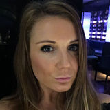 Smorgan from Gravesend | Woman | 38 years old | Pisces