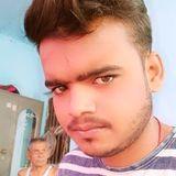 Deepak from Darbhanga | Man | 22 years old | Taurus
