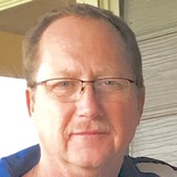 Ironeagle from Wichita | Man | 61 years old | Sagittarius