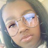 Tinka from Covington | Woman | 21 years old | Sagittarius