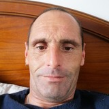 Chris from Concarneau   Man   46 years old   Virgo